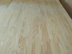 专业生产各种规格指接板,南方松指接板可按客户生产加工