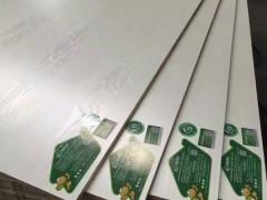免漆板材品牌好 精材艺匠免漆生态板