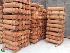 供应加拿大红雪松价格,厂家直销红雪松,红雪松防腐木