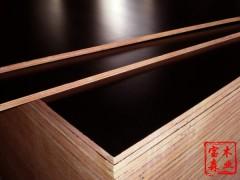 长期大量供应澳松,黄松,铁杉建筑木方,建筑模板
