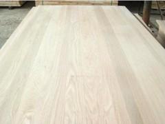 美国红橡直拼板首选东莞三德木业,专业直拼板生产厂家