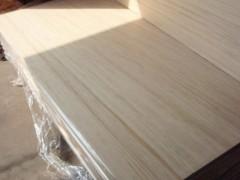 东莞三德木业一手货源美国红橡板材加工生产的红橡直拼板