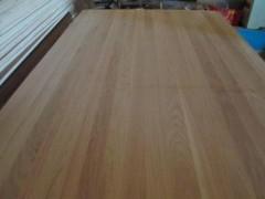 专业生产黑胡桃,榉木,等等,直拼板,可来料加工,定制各种规格