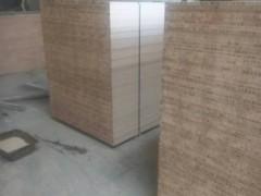 精品两层立铺条子板、三层立铺条子板 多层立铺条子板长期供应