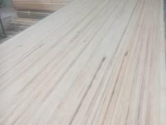立铺条子板供应,多层立铺条子板用途广泛,家具制造首选用料