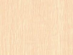 百的宝板材-白橡木饰面板质地紧密,木纹清晰自然,表面平滑