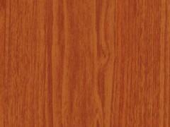 百的宝板材浅胡桃胶合板 产品具有不易变形、强度系数高的特点。