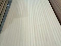 专业生产直拼板胡桃木、剥皮桉、棕合欢、金丝柚直拼板