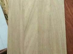 可定制各种规格直拼板漆木、奥古曼、褐榄仁直拼板均可定制加工