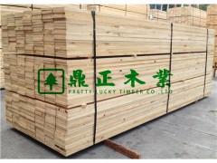 广东进口松木板材长期大量供应辐射松木智利松新西兰松