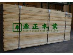 美国水曲柳白蜡木厂家联系方式鼎正水曲柳实木板材厂家联系方式