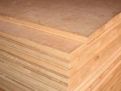 长期大量供应人造板,木工板,原生态板大量有货质优价廉