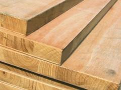 辽宁桓仁亚欣木业专业生产多层板,人造板,长期供应,货源稳定