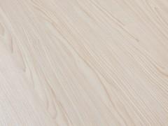 厂家直销原生态板,原木板可定制各种规格