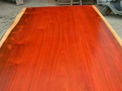 各种规格原木板,生态板,人造板材大量批发