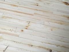 山东松木门套板,松木机拼板,松木新料制作而成