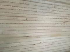专业生产各种规格:松木门套板,松木机拼板,梓木拼板