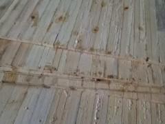 厂家直销精品松木门套板,新料,梓木拼板,松木拼板长期大量供应