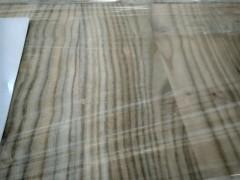 可定制各种规格机拼板,松木机拼板,梓木拼板,松木门套板