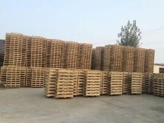 临沂熏蒸木托盘厂长期大量供应,货源稳定