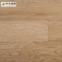 柞木、橡木、橡胶木的区别