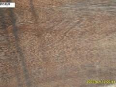 南美鸡翅木,鸡翅木原木张家港克丽斯玎木材有限公司批发