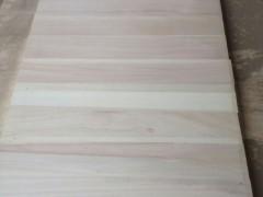 杨木拼板山东木材加工厂,菏泽曹县丰圣木材加工厂批发杨木拼板