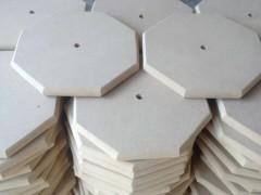 山东曹县丰圣木业专业生产桐木拼板门心板杨木拼板可定做各种规格