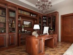 实木拼板,全屋实木家具定做质优价廉