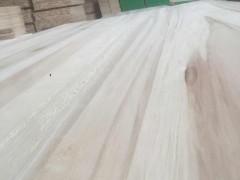 山东杨木抽屉板杨木直拼板供应商山东菏泽恒力木业专业生产