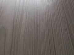 马六甲生态板厂家首选山东临沂德轩木业专业生产马六甲生态板