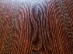山东高光生态板报价同步对花浮雕生态板报价山东德轩木业报价