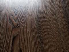 德轩木业马六甲生态板松木生态板桐木生态板厂家直销货源稳定