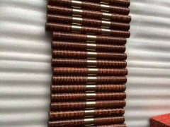 厂家直销蛇纹茶叶针一手货源物美价廉