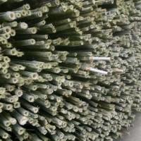 湖北省菜架竹行--产品图片