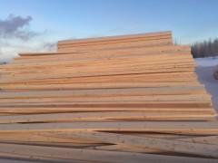 定尺加工生产樟子松实木板材,满洲里丰利商贸专业生产加工