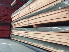 上海明森木业厂家直销各种规格榉木板材,榉木烘干料,量大从优