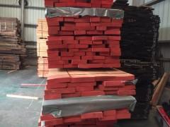 可定制加工生产各种规格榉木料榉木烘干料榉木板材厂家直销