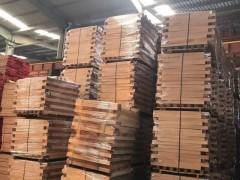 上海榉木厂家联系方式榉木板材联系方式上海明森木业联系方式