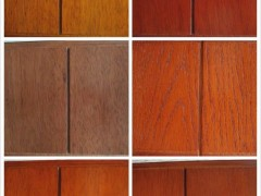 东莞楚之园木蜡油地板用木蜡油植物环保一手货源物美价廉
