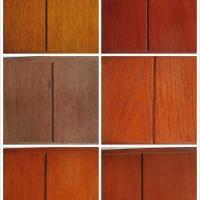 楚之园木蜡油有限公司--产品图片