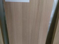 吉林鑫绿色森林精品榆木拼板,榆木指接板大量生产,货源稳定