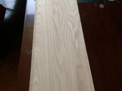 直拼板指接板榆木指接板榆木直拼板首选吉林鑫绿色森林