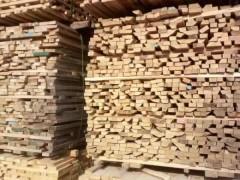 辽宁柞木拼板柞木指接板生产厂家大连伟平木业专业生产