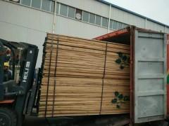 青岛保昂木业专业批发红橡 白橡 白蜡等北美材,质优价廉