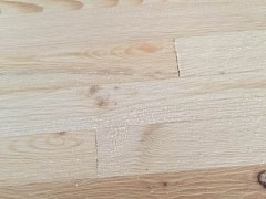专业生产松木直拼板表面可贴木皮也可做护墙不变形质优价廉