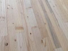 松木直拼板找买家,货源稳定欢迎咨询沭阳馨家园装饰材料有限公司