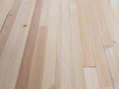 松木直拼板,松木直拼板专业批发,松木直拼板长期供应