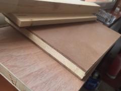 厂家直销松木直拼板,沭阳馨家园主营装饰材料专业生产松木直拼板