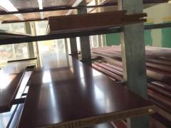 江苏松木直拼板,优质松木直拼板批发/供应